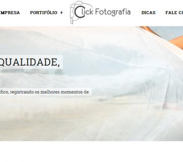 Click-Fotografia