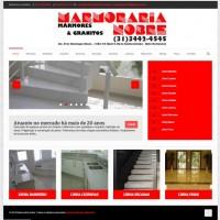 Marmoraria nobre15